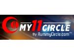 My11circle.com