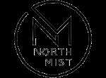 Northmist.com