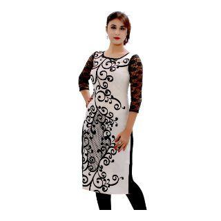 Half Price on Sarees, Kurtis, Salwar Suits & Lehengas