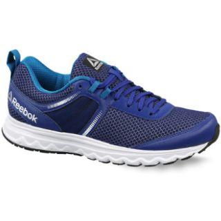 Upto 60% Off on Reebok Men's Running Footwear