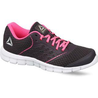 Upto 60% Off on Reebok Women's Running Footwear