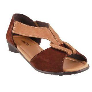 Get Footwear For Women On Upto 50% Off