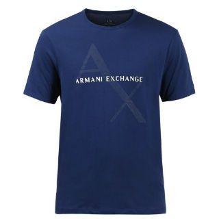 Emporio Armani Men & Women Apparels, Footwear & Accessories