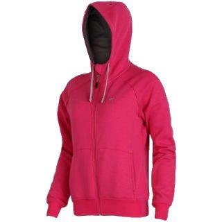 Wildcraft Women Sweatshirts & Pullovers Starting at Rs.1195