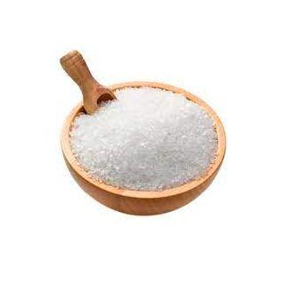 Grab 1kg Sugar FREE on your 1st order at Big Bazaar