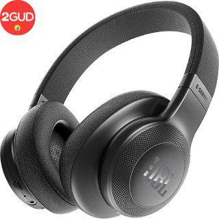 Get Upto 75% Off on Refurbished Earphones/Headphones/Speakers
