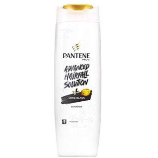 Buy Pantene 180ml Shampoo at Rs.57 ( Pay Rs.107 at Amazon & Get Rs. 50 GP Cashback)