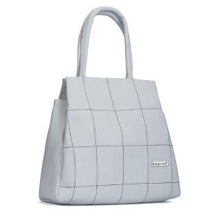 Save 82% on Fristo Women's Alia Handbag