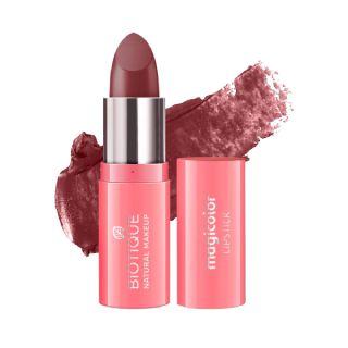 Flat 15% off on Colorbar Cosmetics Sinful Matte Lipcolor, Purple, 3.5 g