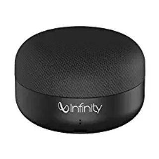 Wireless/Wired Headphones & Speakers Upto 70% Off