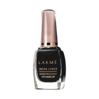Buy Lakme Insta Eye Liner, at best price