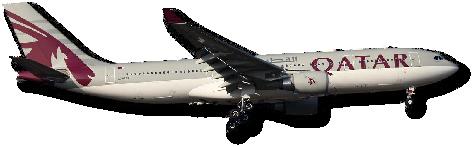 Flight To Bangkok At The Lowest Price: QatarAirways Sale