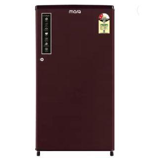 Save 34% on MarQ 170 Ltr Refrigerator