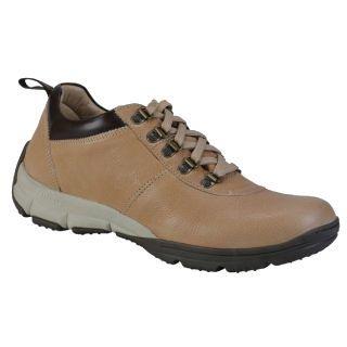 Upto 40% Off on Men Woodland Shoes