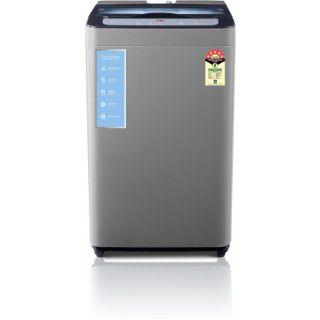 Motorola Automatic Washing Machine from Rs. 11490