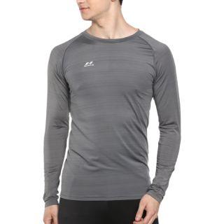 Shop NIVIA Hydra-8 T-Shirt at Rs.649