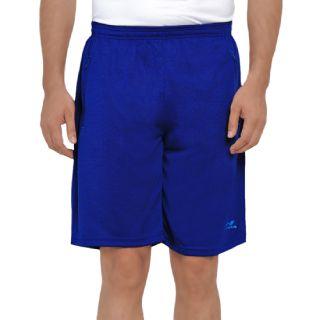 Buy NIVIA Sporty-5 Shorts