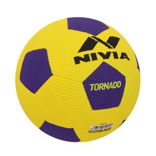 NIVIA Tornado Football