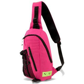 Puma Women Backpacks Upto 50% Off
