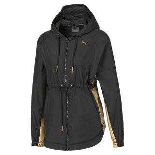 Puma Women's Clothing Upto 50% Off
