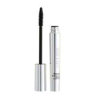 Get 22% off on Swiss Beauty Mascara, Eye MakeUp, Black, 10ml