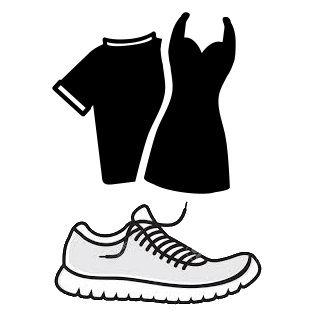 Spoyl Fashion Sale  -Flat 50% - 90% off  + Extra 20% OFF