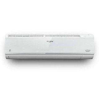 Whirlpool 1.5 Ton 3 Star Inverter Split AC + 10% Bank Offer