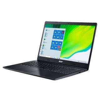 Flat 25% off on Acer Aspire 3 Laptop Intel Core I5 10th Gen (8GB/1TB HDD)