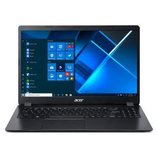 Get Upto 35% off on Acer Best Selling Laptop, Starts at Rs.30990 + Get GoPaisa Cashback