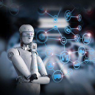 Eduonix Advance AI & ML E-Degree Course at Flat 50% OFF