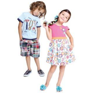Ajio Crazy Deals: Kidswear Under Rs.299