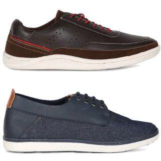 Ajio footwear Sale: Shop Men's & Women's footwear at flat 70%-80% off