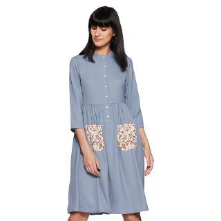 Under Rs.799 Store: Shop Women Dresses Under Rs.799
