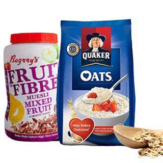 Amazon Healthy Foods Store: Get Upto 50% off