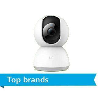 Security Cameras at Minimum 40% Off