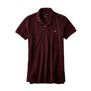 Buy Men's Polo T-shirts at Upto 50% off, Starts at Rs.640