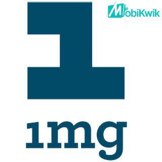 1Mg Offer: Get 15% Cashback using Mobikwik Wallet