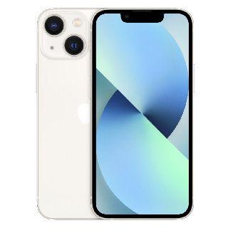 Buy Apple iPhone 13 mini 256 GB at Best Price + 10% Bank Discount
