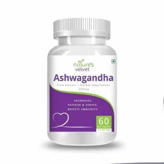Save Upto 60% on Ayurvedic Supplement, Starts at Rs.99