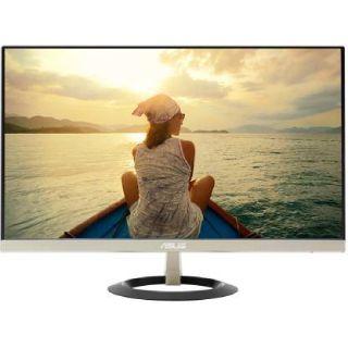 Asus 23.8 inch Full HD LED Backlit IPS Panel Monitor (VZ249)  (HDMI, VGA)
