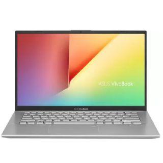 Asus VivoBook 14 Core i3 10th Gen and Light Laptop