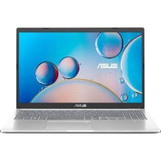 Buy ASUS VivoBook 15 Ryzen 3 Dual Core - (4 GB/256 GB SSD) at Best Price + 10% Bank Discount