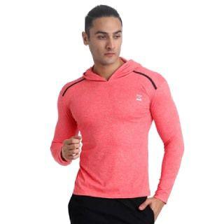 Azani Sports Hoodies & Sweat Shirts up to 50% OFF