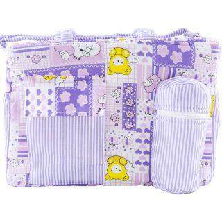 Baby Diaper Bag (Big Size) at best Price