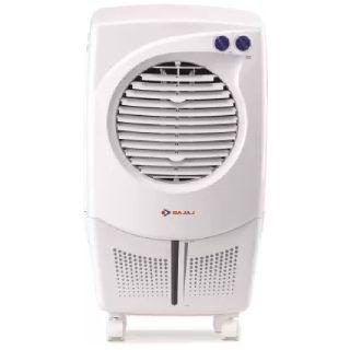 Bajaj 24 L Room/Personal Air Cooler at Rs.4749