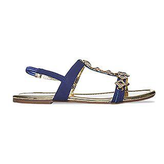 50% off - Bata Flat Sandals For Women