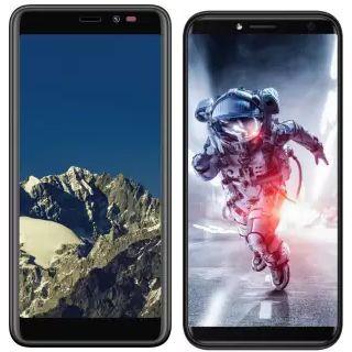Best 4G Mobile Phones Under 5000 in India