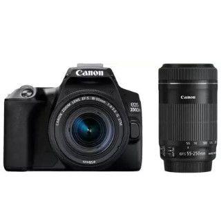 Best DSLR, Mirrorless Camera Under Rs.50000