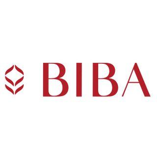 Upto 50% OFF On Biba Women Clothing
