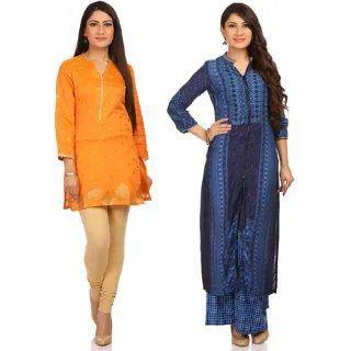 Biba EOSS - Flat 50% OFF on BIBA Women's Clothing